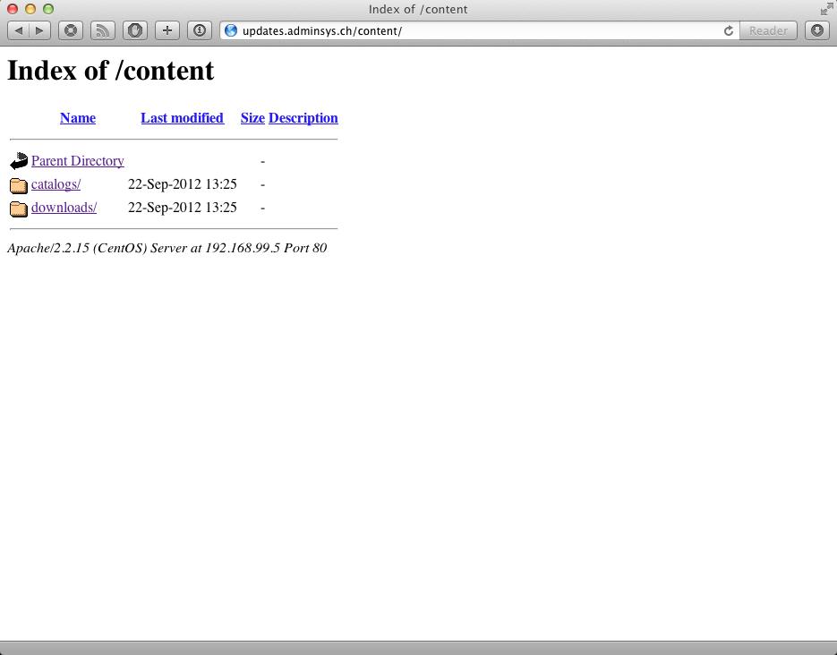 enable crontab mac os x