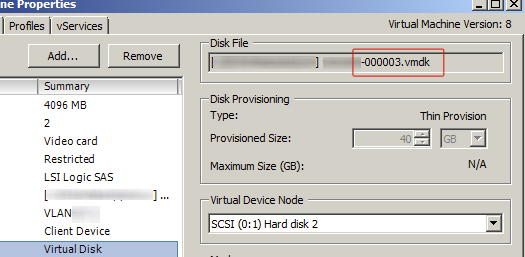 virtual_machine_disks_consolidations_hd_name