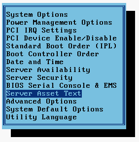 oneview-error-bios1
