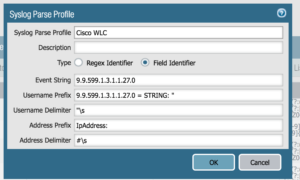 paloalto-userid_cisco-wlc00005