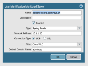 paloalto-userid_cisco-wlc00006